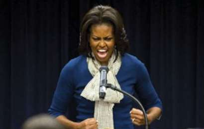 Michelle-Obama-Angry4