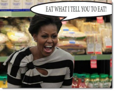 michelle-obama-eat-what-i-tell-you-to-eat-e1331309162344