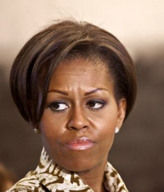 michelle-obama-is-angry