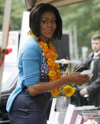 michelle-obama-salad-bar