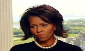 michelle_obama_angry-354x213