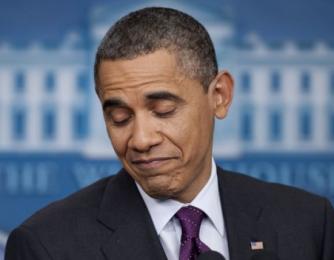 obama-smug