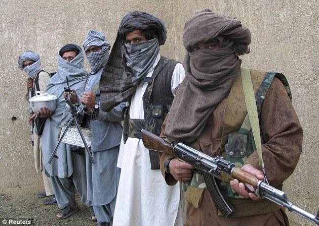 1411734022863_wps_57_Taliban_guerrilla_fighter