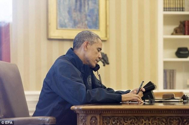 1413134427630_wps_18_epa04443838_US_President_