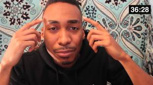 prince-ea-how-to-let-go-of-painfearanger-in-60-seconds-video