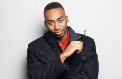 Prince-EA-YouTube-Star-Make-Money-On-YouTube
