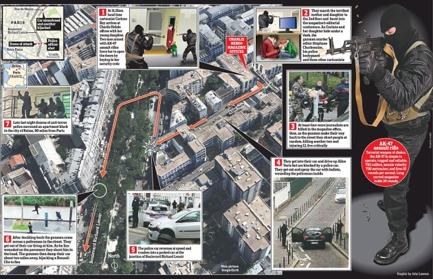 08J_PARIS SHOOTING.3ed.1