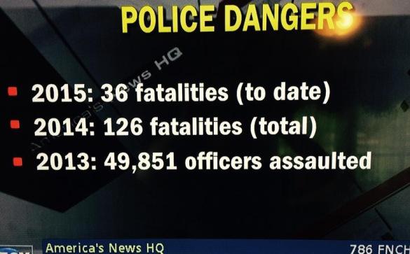 cop-killed-2015