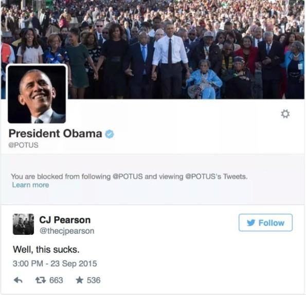 CJ-Obama-630x608