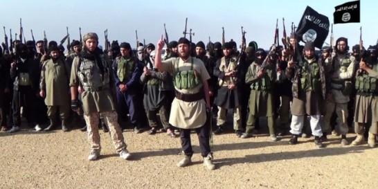 Islamic-State-Iraq-Sham_4-660x330