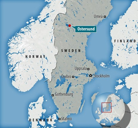 320E158300000578-3485473-Ostersund_where_the_string_of_sex_attacks_have_occurred_is_locat-a-27_1457606231313