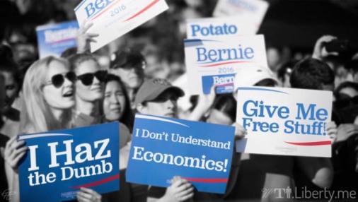 Bernie-Sanders-Meme-4