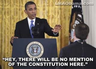 obama-constitution-no