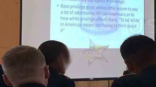 white-priviledge-training