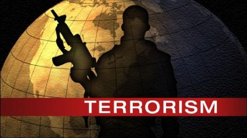 9a4affc3-c7b8-4229-a864-f3ab01894264-large16x9_Terrorism_682x384