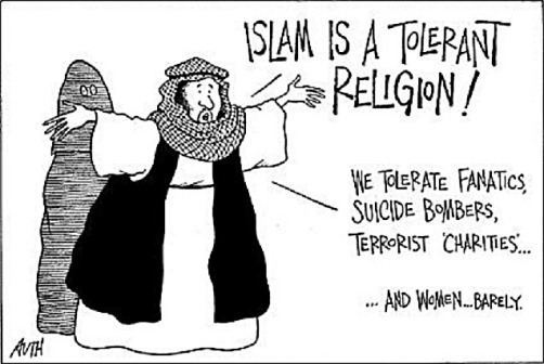 actual-islamic-tolerance-toon