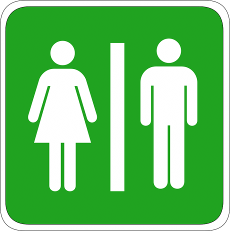 Bathroom-Sign-Public-Domain-460x462