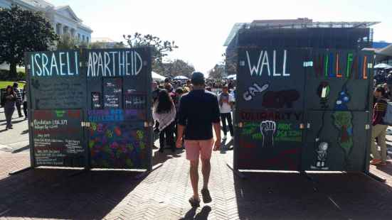 berkley-apartheid-wall-important-1431626680