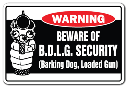 bewareofbdlgsecurity1