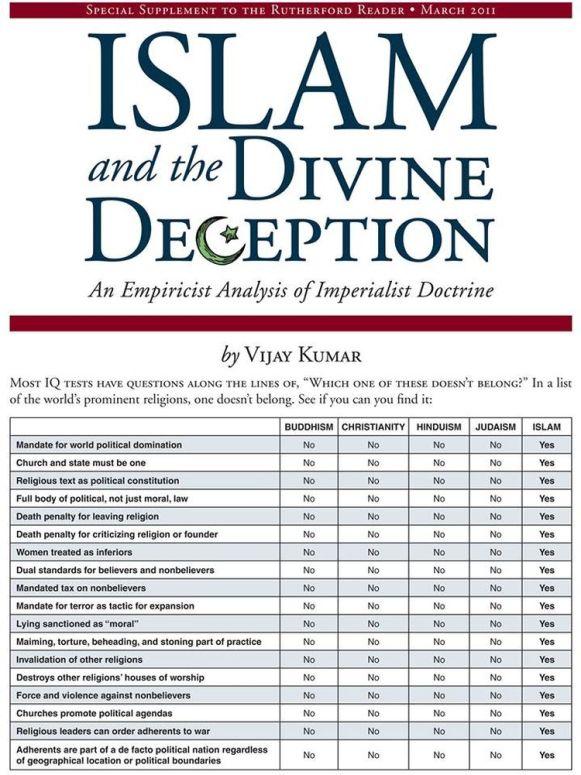 divine-deception-7501