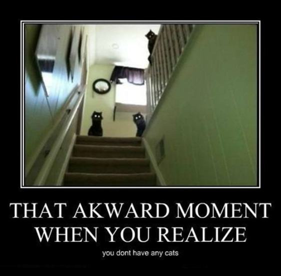 Funny-Awkward-Moments-4