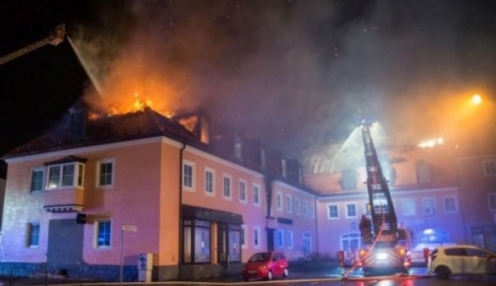 german-migrant-shelter-set-ablaze