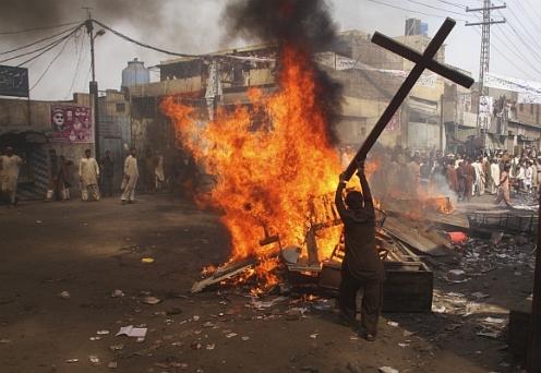 islamreligiousintolerance