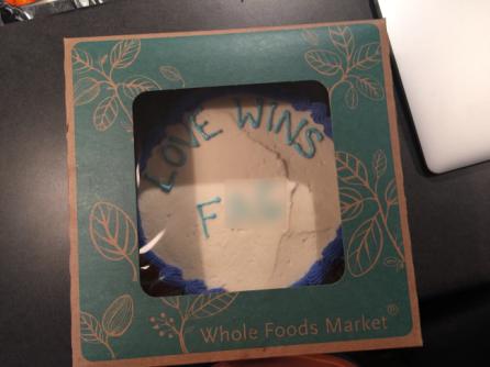 lovewins_wfm-cake