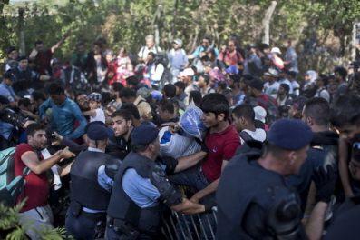 migrant-920