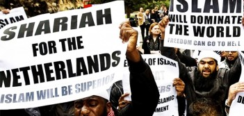 muslim-migrants-refugees-bring-sweden-netherlands-to-their-knees-islam-933x445