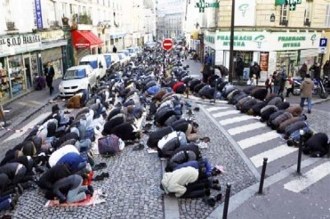 Muslims-in-Sweden