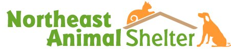 Northeast-Animal-Shelter-Logo