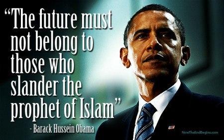 Obamaslander-e1421080736349