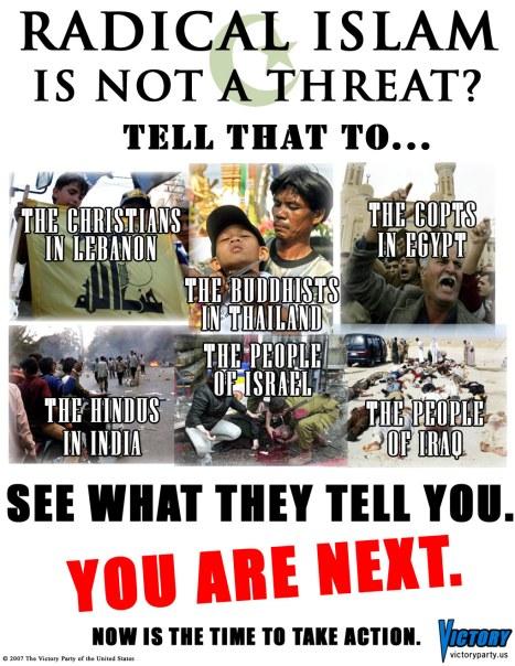 radical-islam-threat