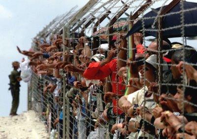 refugees_leb_border