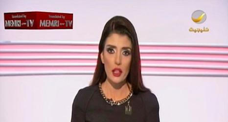Saudi-TV-Host-nadine-al-budair-600