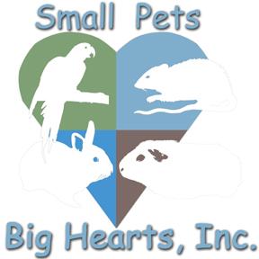 spbh-logo-4x4-72dpi