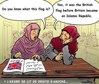 brit-islamization