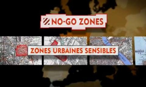 france-no-go-zones