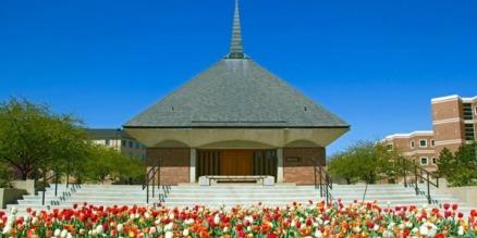 Grace-Chapel