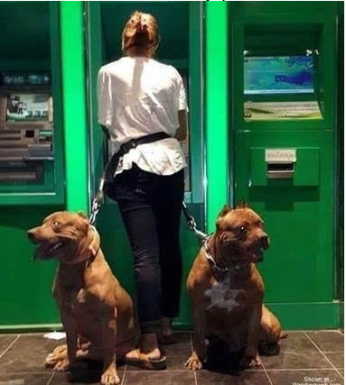 How-to-approach-an-ATM