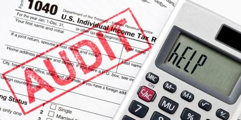 IRS_audit