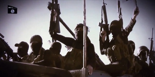 ISIS-PBS-screenshot