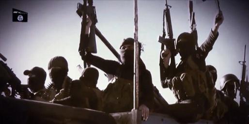 ISIS-PBS-screenshot