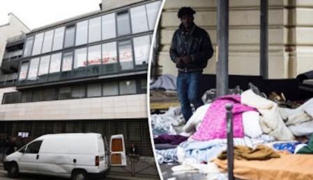 Jean-Jaures-school-Muslim-migrants