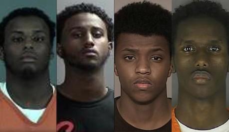 Minnesota-ISIS-recruits