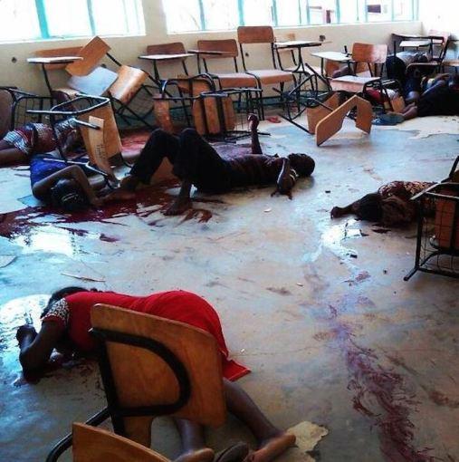 Muslim-massacred-Christians-Garissa-University-Kenya