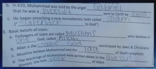 muslim-quiz