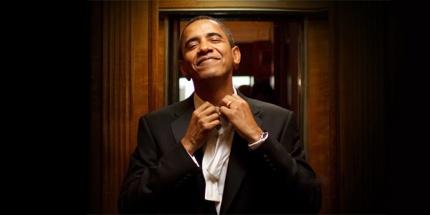 Obama-WH3