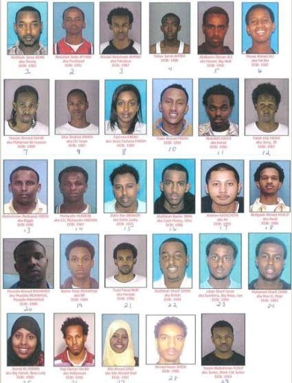 somali-gangs